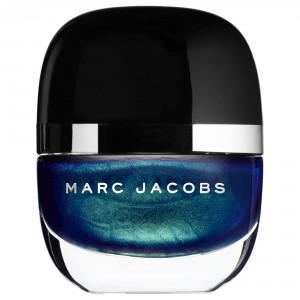 Косметика от Marc Jacobs Beauty 2013